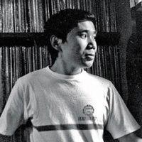 'The Elephant Vanishes' by Haruki Murakami