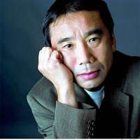 'Sleep' by Haruki Murakami