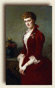 wharton-edith-1898