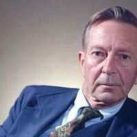 'The Music Teacher' by John Cheever