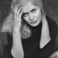 'Tonight Is A Favor To Holly' by Amy Hempel