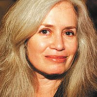 'Daylight Come' by Amy Hempel