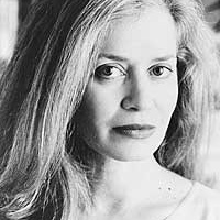 'The Annex' by Amy Hempel