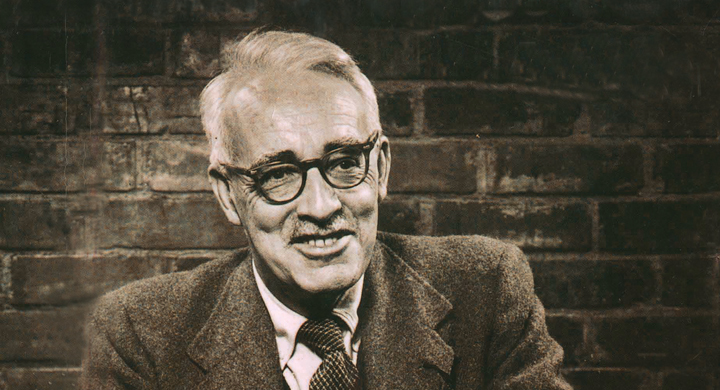 the man of the house by frank oconnor essay