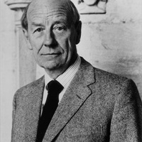 'A Meeting In Middle Age' by William Trevor