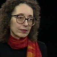 'Life After School' by Joyce Carol Oates