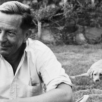 'O Youth And Beauty' by John Cheever