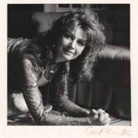 'Mrs. Reinhardt' by Edna O'Brien