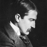 'The Snake' by Stephen Crane