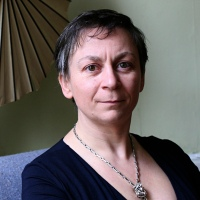 '(She Owns) Every Thing' by Anne Enright