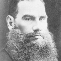 'The Gray Hare' by Leo Tolstoy