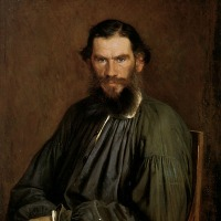 'God Sees The Truth, But Waits' by Leo Tolstoy