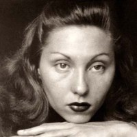 'The Fifth Story' by Clarice Lispector