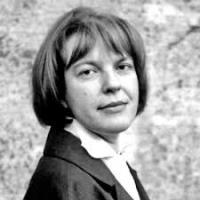 'Everything' by Ingeborg Bachmann
