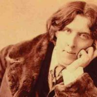 'The Remarkable Rocket' by Oscar Wilde
