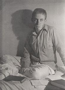 Taylor, Peter 1949