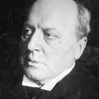 'Greville Fane' by Henry James