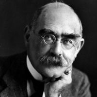 'How The Camel Got His Hump' by Rudyard Kipling