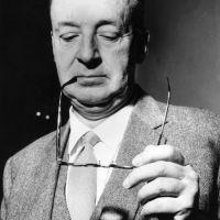 'Ultima Thule' by Vladimir Nabokov