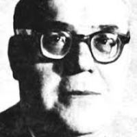 'The Lottery Ticket' by Ventura García Calderón