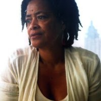 'My Man Bovanne' by Toni Cade Bambara