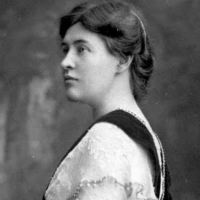 'Nanette: An Aside' by Willa Cather