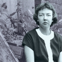 'Greenleaf' by Flannery O'Connor