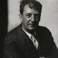 'Paper Pills' by Sherwood Anderson