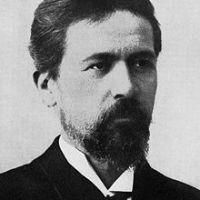 'The Husband' by Anton Chekhov