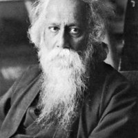 'The Child's Return' by Rabindraneth Tagore