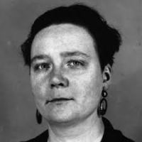 'The Man Who Knew How' by Dorothy Sayers
