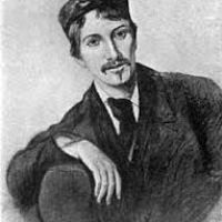 'A Lodging For The Night' by Robert Louis Stevenson