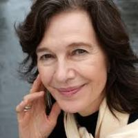'The Stone' by Louise Erdrich