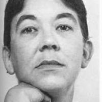 'To Set Our House In Order' by Margaret Laurence