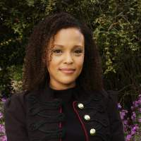 'Cattle Haul' by Jesmyn Ward