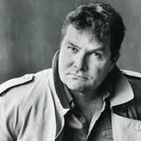 'Out On Bail' by Denis Johnson