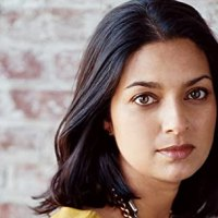 'A Temporary Matter' by Jhumpa Lahiri