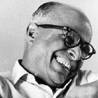 'A Horse And Two Goats' by R.K. Narayan