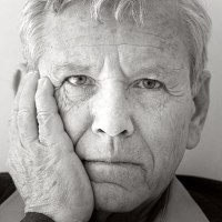 'Waiting' by Amos Oz