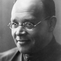 'The Continuation Of The Story Of A Horse' by Isaac Babel